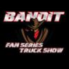 Fan Series Truck Show